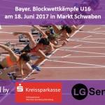 BLV Block 2017