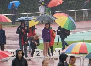 DM+Lage+Regen